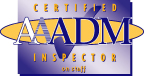 AAADM Certified Technician for Automatic Door Openers in NY, Long Island, Nassau & Suffolk